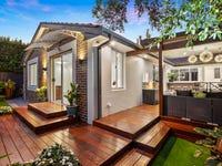 19a Earl Street, Hunters Hill, NSW 2110