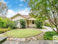 107 Grant Avenue, Toorak Gardens, SA 5065