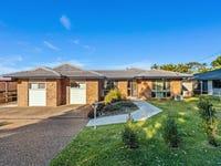 8 Terranora Road, Banora Point, NSW 2486