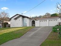 16 Wilks Avenue, Kooringal, NSW 2650