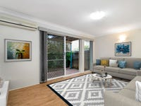 1/126 Clarence Road, Indooroopilly, Qld 4068