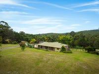 38 Yellow Pinch Drive, Yellow Pinch, NSW 2548