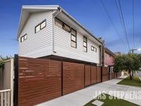 103/46A Napoleon Street, West Footscray, Vic 3012