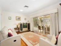 20/150 Dean Street, Strathfield South, NSW 2136