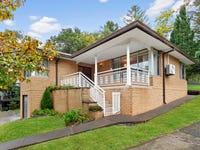 196 Brokers Road, Mount Pleasant, NSW 2519