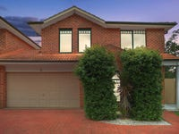 9/42 First Avenue, Hoxton Park, NSW 2171