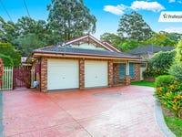 55 Supply Street, Dundas Valley, NSW 2117