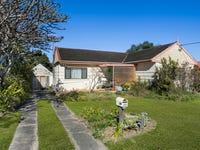 155 Stella Street, Toowoon Bay, NSW 2261