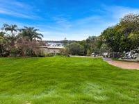 730 Port Hacking Road, Dolans Bay, NSW 2229