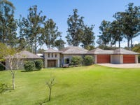 11 Currell Circuit, Samford Valley, Qld 4520