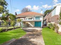 40 Hillcrest Ave, Hurstville, NSW 2220