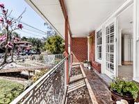 14 Jindabyne Crescent, Peakhurst Heights, NSW 2210