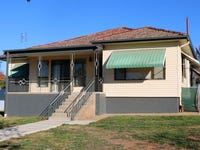 22 COLEMAN ROAD, Parkes, NSW 2870