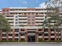 77/121-133 Pacific Highway, Hornsby, NSW 2077