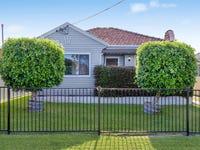 41 Hickey Street, Cessnock, NSW 2325