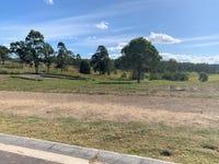 Lot 130 Kangaroo Drive, Beechwood, NSW 2446