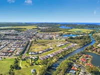 Lot 93 River Oaks Estate, Ballina, NSW 2478