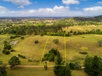 Lot 3A Irvine Road, Chatsworth, Qld 4570