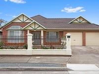 7 Malin Street, Albert Park, SA 5014