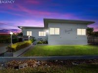 94 Percy Street, Devonport, Tas 7310