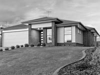 19 Graves Drive, Kearneys Spring, Qld 4350