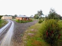 Lot 19 Craneford Road, Eden Valley, SA 5235