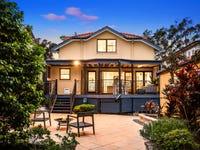 24 Boomerang Road, Collaroy Plateau, NSW 2097