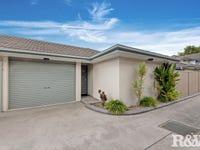 4/211 Burge Road, Woy Woy, NSW 2256