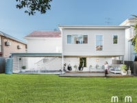 114 Hopewood Crescent, Fairy Meadow, NSW 2519