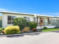 157 Rosetta Village, 1-27 Maude Street, Encounter Bay, SA 5211