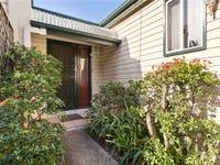2/144 Burwood Road, Croydon Park, NSW 2133