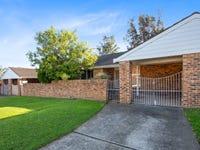 3/26 Fletcher Street, Minto, NSW 2566