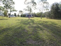 841 Mahons Road, Patrick Estate, Qld 4311