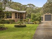 42 Lake Conjola Entrance Road, Lake Conjola, NSW 2539