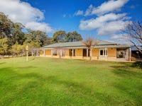 134 Teudts Road, Penrose, NSW 2579