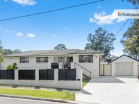 30 Coonong Street, Busby, NSW 2168