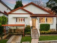 17 Bridgeview Avenue, Cammeray, NSW 2062