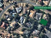 362 Wynnum North Road, Wynnum, Qld 4178