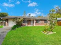 5 Browallia Place, Port Macquarie, NSW 2444