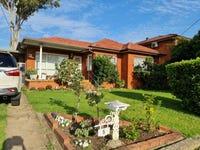 5 Deller Avenue, Cabramatta West, NSW 2166