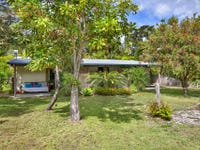 3 Nineteenth Avenue, Stuarts Point, NSW 2441