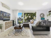 7/250 New South Head Road, Double Bay, NSW 2028