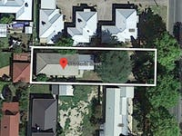 372 David Street, South Albury, NSW 2640