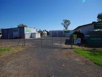 1 Belford Street, Croppa Creek, NSW 2411