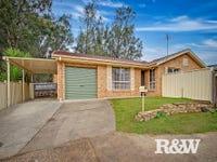 20 Celeste Court, Rooty Hill, NSW 2766