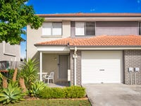 35/350 Leitchs Road, Brendale, Qld 4500