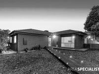 1 Duval Court, Albanvale, Vic 3021