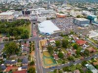 9 Ashwell Road, Blacktown, NSW 2148