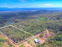 48 Rafting Ground Road, Agnes Water, Qld 4677