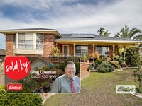 1 Gunbar Road, Taree, NSW 2430